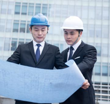 工业与民用建筑设计 技术咨询 住宅动态研究及技术分析 装饰工程技术咨询